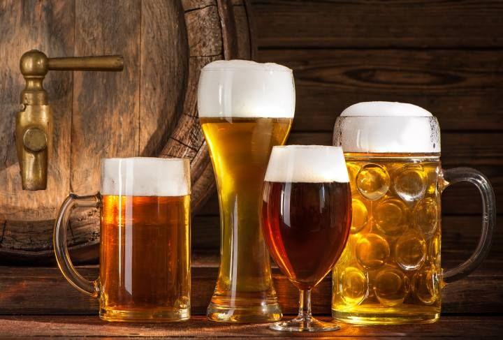 Quali-sono-i-tipi-di-birra:-la-guida